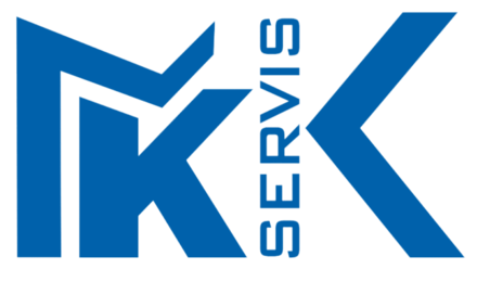 K-servis / MP Prešov
